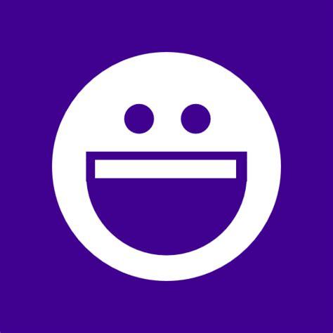 iconos svg  png de sitios  servicios de internet