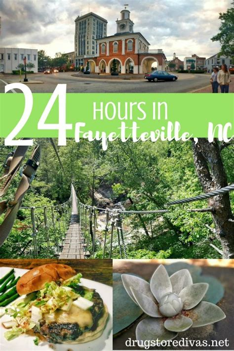 things to do in nc 24 hours in fayetteville nc drugstore divas