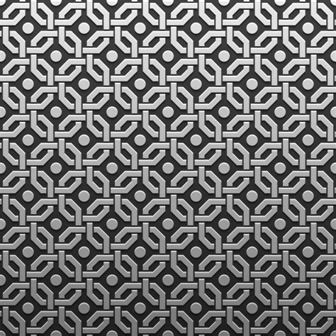 silver pattern website background silver geometric pattern background vector free download