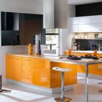 green kitchen interior design stylehomes net niobe black kitchen design stylehomes net