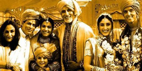 film india terbaru wajib ditonton film india yang wajib ditonton bahkan untuk non bollywood