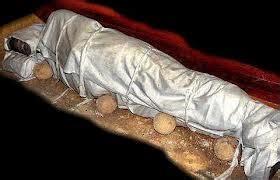 Buku Azab Dan Nikmat Kubur kehidupan selepas mati itu benar bagaimanakah kehidupan