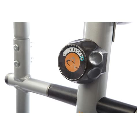 v fit g series c et combination magnetic 2 in 1 cycle
