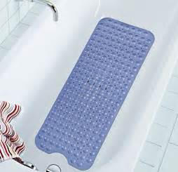 best bath mats top 5 best anti slip mat for bathtub for sale 2016