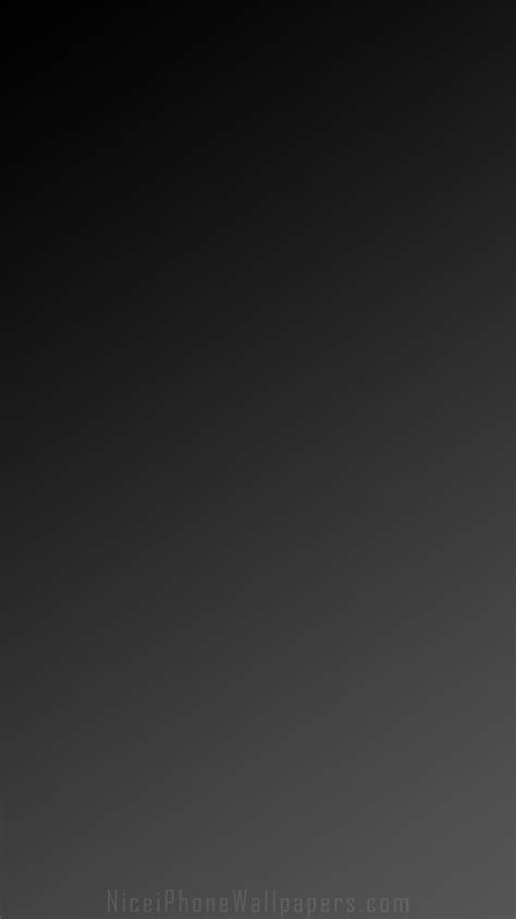 wallpaper black iphone 6 gallery