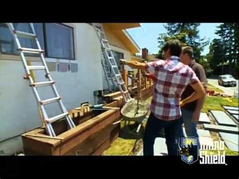 hgtv curb appeal episodes hgtv curb appeal the block episode 2