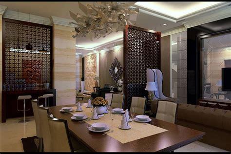 classic living room sketchup 2 by teknikarsitek on deviantart dining living room by fakar suhartami pratama 251