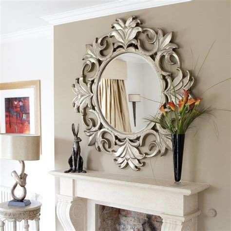 unique mirrors for living room 17 best ideas about large wall mirrors on decorative wall mirrors wall mirrors and