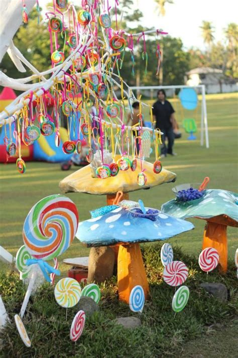 willy wonka birthday party decorations cute willy wonka willy wonka chocolate factory candy birthday party