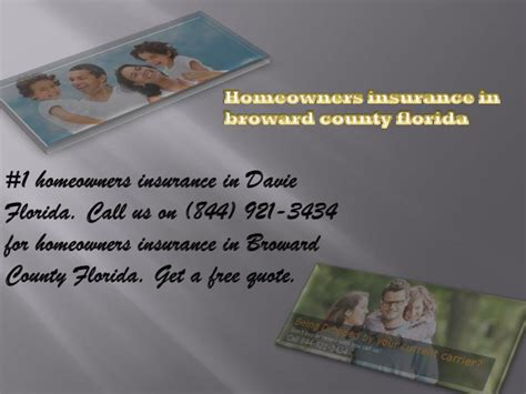 house insurance companies in florida ppt house insurance companies in florida powerpoint