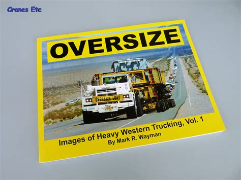 address address book contacts vol a54 glossy cover large print font 6 x 9 for contacts addresses phone numbers emails birthday and more address book pro edition books oversize heavy western trucking vol 1 cranes etc review