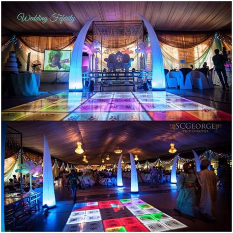 wedding decor traditional and white wedding ideas