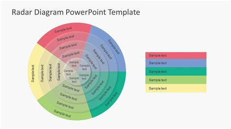 spider diagram template powerpoint spider diagram template powerpoint eliolera