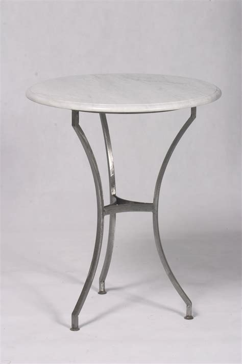 martini table furniture martini table base 74cmh