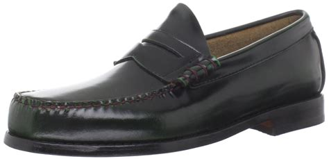 shoes maylands bass mens loafers 28 images g h bass co bass mens