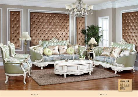 luxury sofa set aliexpress buy 2016 beanbag sectional armchair