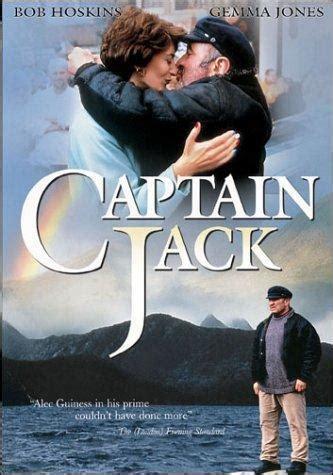imagenes capitan jack capit 225 n jack 1999 filmaffinity