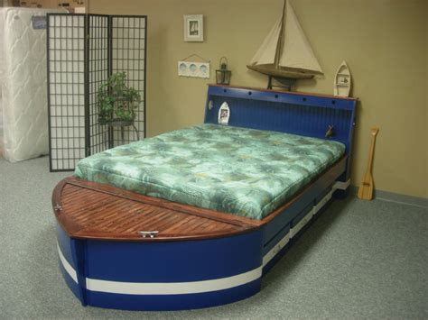 toddler theme beds toddler boat bed theme boat toddler bed boat toddler bed