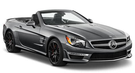 mercedes png dark silver mercedes benz sl 2014 car png clipart best