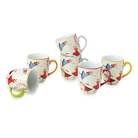 bed bath and beyond coffee mugs buy glass coffee mugs from bed bath beyond