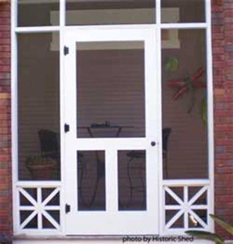 popular woodworking plans screen door diy simple woodworking how to build simple wood screen door pdf woodworking