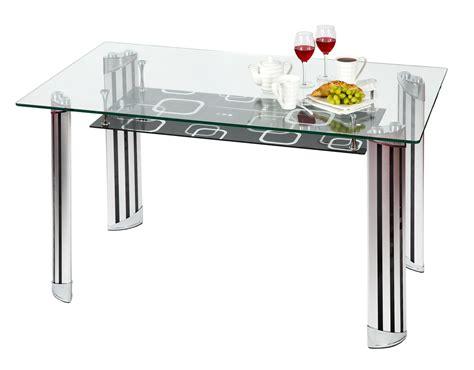 custom glass table tops ace glass