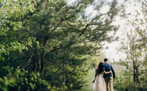 breathtaking honeymoon places  pune