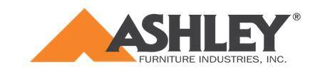 ashley  close colton calif manufacturing facilities casual living