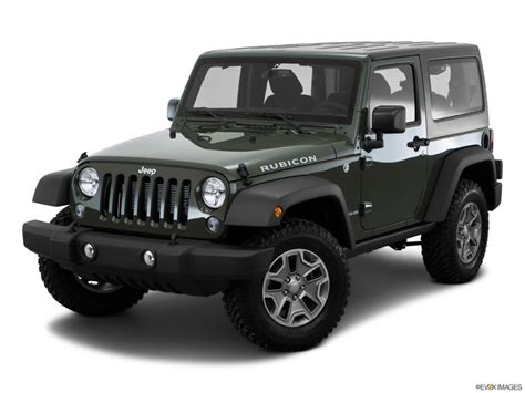 Best Price For Jeep Wrangler When Will The 2016 Jeep Be Available 2017 2018 Best Cars