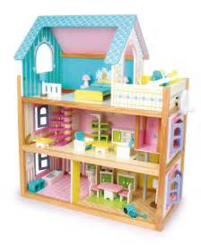puppen haus legler doll s house residence 163 160 00 toys for