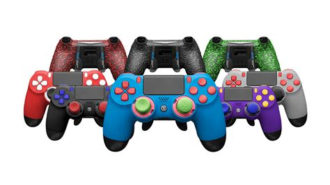 best price ps4 controller best ps4 controllers 2017 the 5 best playstation 4