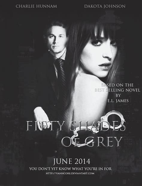film fifty shades of grey tentang apa charlie hunnam fifty shades of grey poster www pixshark