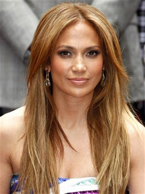 hair parting comes forward long layered hairstyle middle part google search