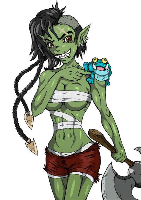 troll encyclopedia wiki