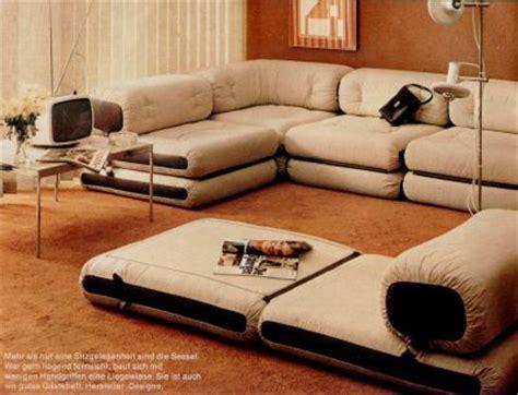 wohnzimmer 80er stil wohnzimmer 80er stil einrichtungsideen wohnzimmer