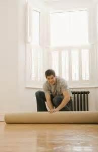 mal di testa nausea stanchezza cosa pu 242 farti sentire vertigini in casa tua