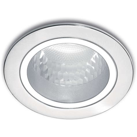 Rumah Lu Downlight Recessed Light 4 jual philips downlight 66664 recessed nickel rumah lu