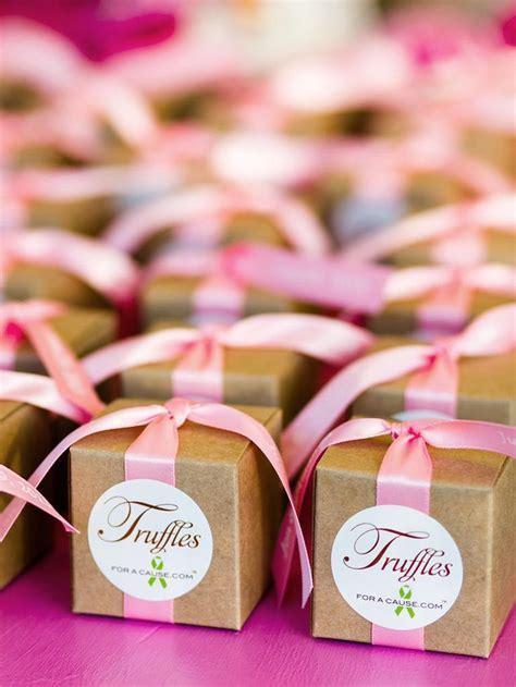 25  best ideas about Edible wedding favors on Pinterest