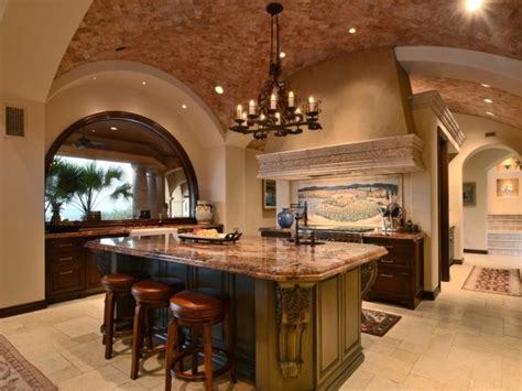 Italian House Plans Estate Of The Day 5 3 Million Tuscan Mansion In Austin