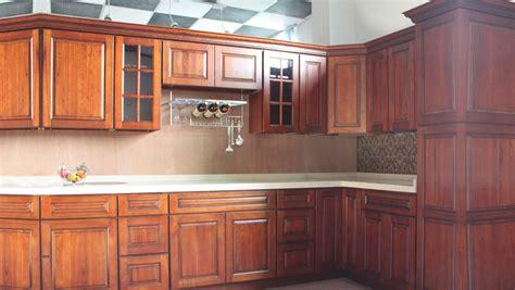 stock kitchen cabinets online stock kitchen cabinets coffee color kitchen cabinets