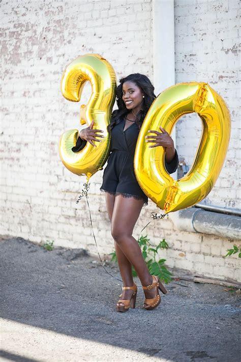 birthday photo idea thirtieth birthday photoshoot omg im   birthday  bday