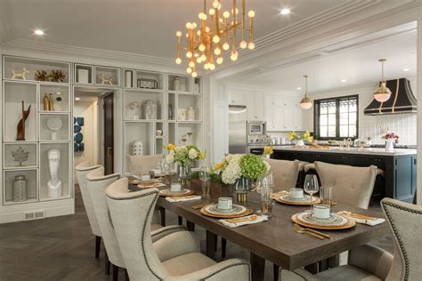 the property brothers at home season 1 2014 instant the scott brothers