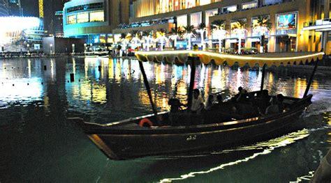 dubai fountain boats dubai fountain performance times location free city