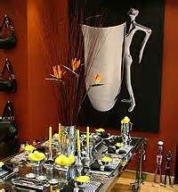Toris Inn With Carrol Boyes by Carrol Boyes Soho New York Store Shopping Guide