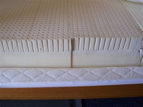 Adjustable Firmness Mattress Review by Cal King Adjustable Ultra Plush Sleep System
