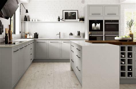 kitchen design wickes wickes kitchens wickes co uk