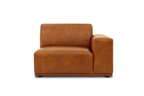 Camel Leather Sofa Camel Color Leather Sectional Sofa Camel Colored Sectional Sofa