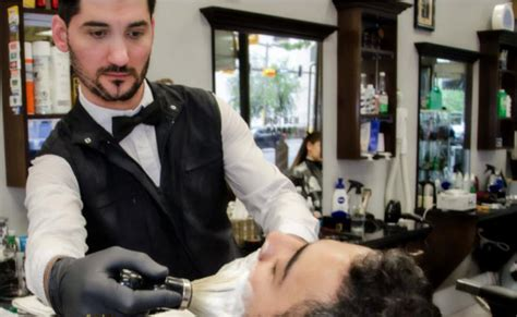 north city hair barber mens hairstyling edmonton ab big ben barber calgary ab 150 800 6 ave sw canpages