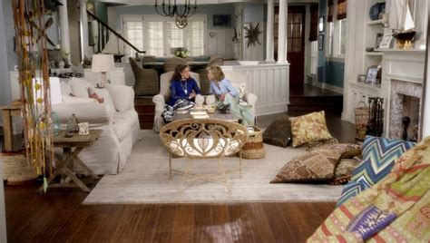 North Shore Dining Room Set i want the beach house from quot grace and frankie quot thanks