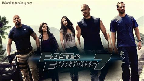 film fast and furious in streaming fast and furious 7 streaming vl streaming